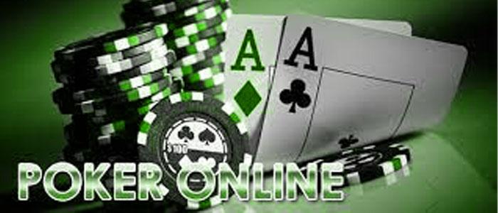 Analisa Pendapatan Atas Kemenangan Judi Poker Online